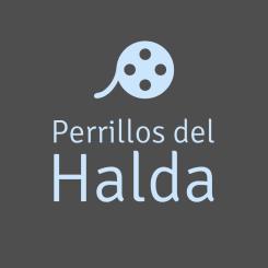 Perrillos del Halda Taylhardat Logo